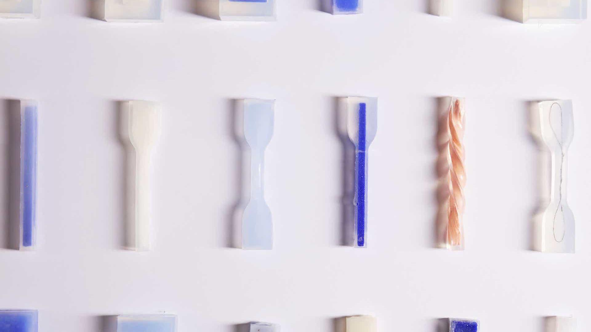 reflex-samples-01-2