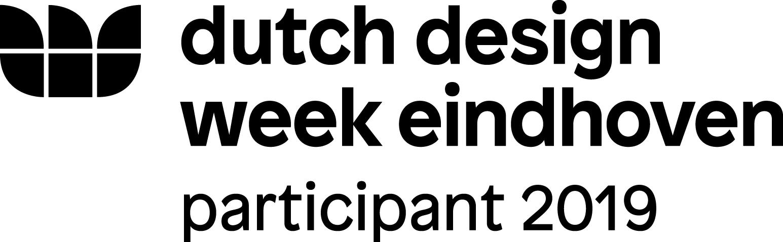 DDW19_logo_datum